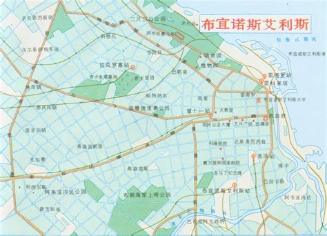 buenos aires map buenos aires map map map china map shenzhen map world map cap ls led safety l mineral