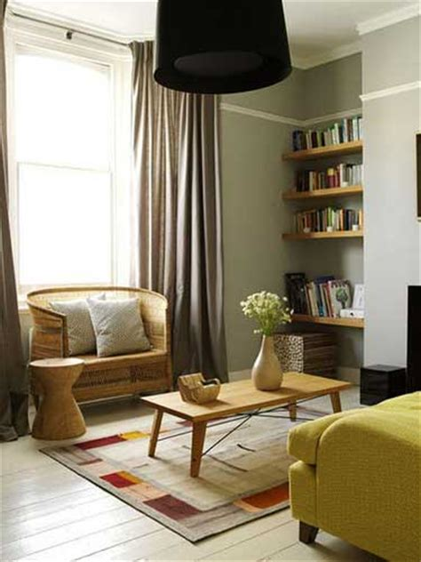 decorating small spaces living room interior design and decorating small living room