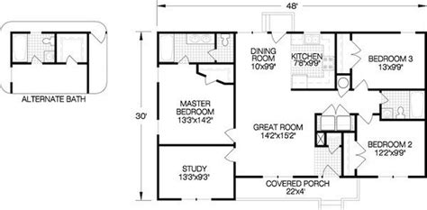 most popular floor plans from mitchell homes fresh mitchell homes floor plans new home plans design