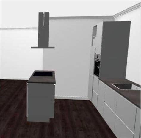 ikea keukens laten plaatsen plaatsen ikea keuken werkspot