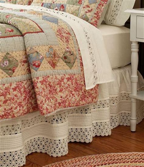 best bed skirt best 25 bed skirts ideas on pinterest bedskirts burlap