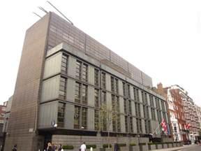 Galerry North London Architecture Photos e architect