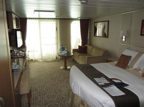 Cruise Cabin Reviews by Staterooms Photos News