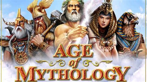 lore of all ages a collection of myths legends and facts concerning the constellations of the northern hemisphere classic reprint books age of mythology soundtrack