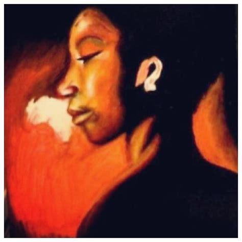 biography of nigerian artist dija african women painting by dija ide