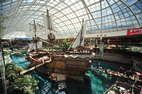 stores in alberta west edmonton mall visit all the world