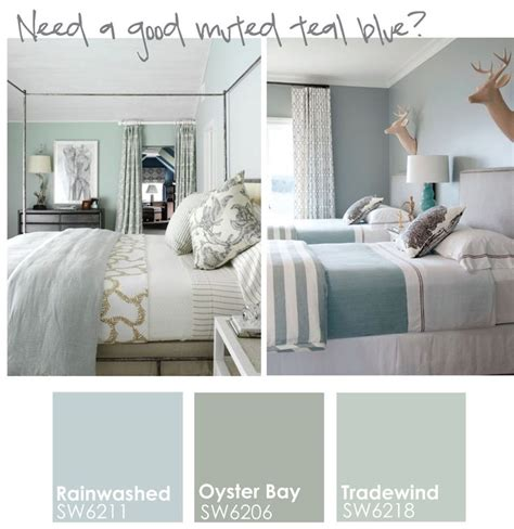 color spotlight muted teal spotlight colors and teal blue