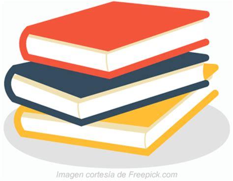 imagenes de libros sin fondo reto de lectura veinte libros para leer en el 2015
