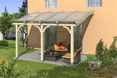 überdachung Am Haus by Beste Dachterrasse 252 Berdachung Konzept Terrasse Design Ideen