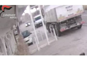 carrozziere napoli napoli investe 3 ciclisti e fugge uno muore il pirata