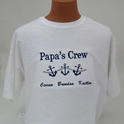 father s day gifts for boat lovers 17 best images about gifts for dad s on pinterest