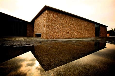 designboom tadao ando architecture architectuul