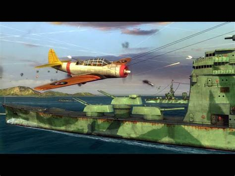 battleships games full version download download battleship submarine game full version free