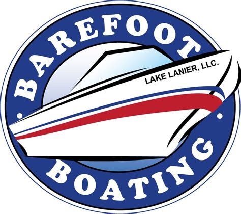 carefree boat club buford ga on site marina services at aquamarina lazy days in buford