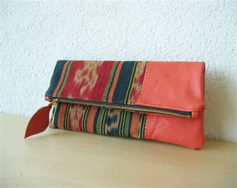Clutch Handmade - handmade clutches on etsy