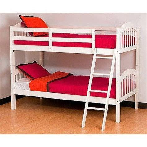 Does Walmart Sell Bed Frames Does Walmart Sell Bed Frames Upholstered Bed Frame Grey Linen Leather Foundation Platform