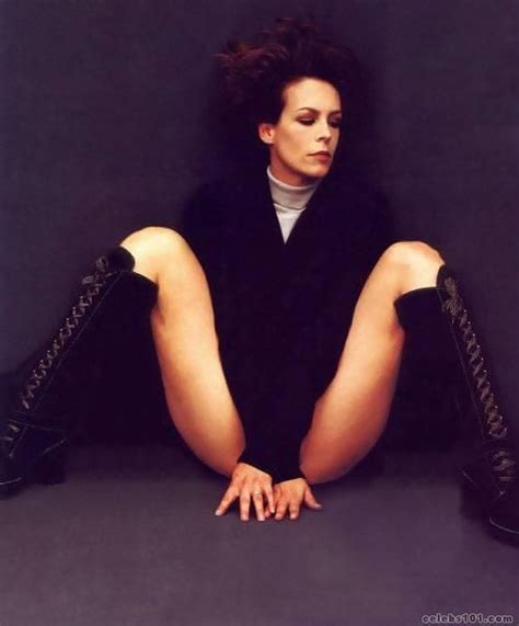 mike myers jamie lee curtis 206 best images about sexy jamie lee curtis on pinterest