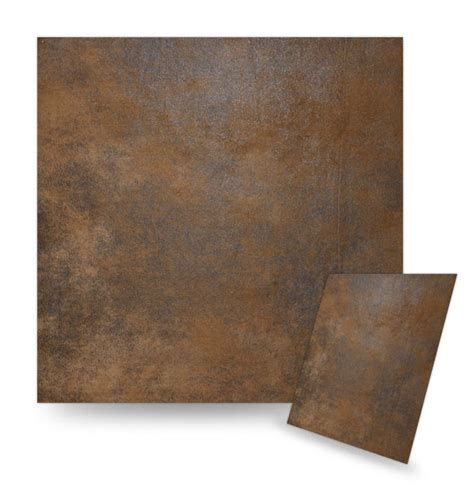 faux leather ceiling tiles at wishihadthat com