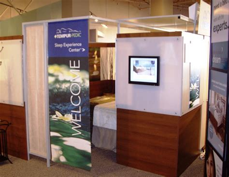 Furniture Stores St Louis Mo by Pictures For Slumberland Furniture And Mattress St Louis