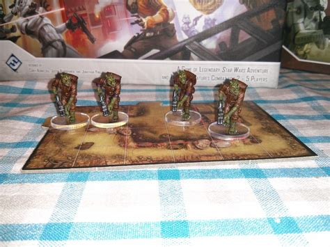 the miniature painting guild the 1 player guild miniature painting thread 1 player