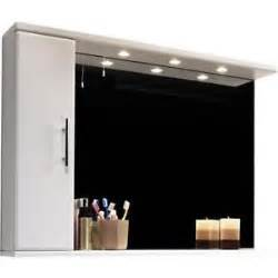 Bathroom Mirror Cabinets With Light by Bathroom Cabinet Light Ebay