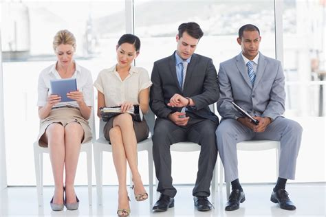 ufficio collocamento como get talent the bench and into the workforce the
