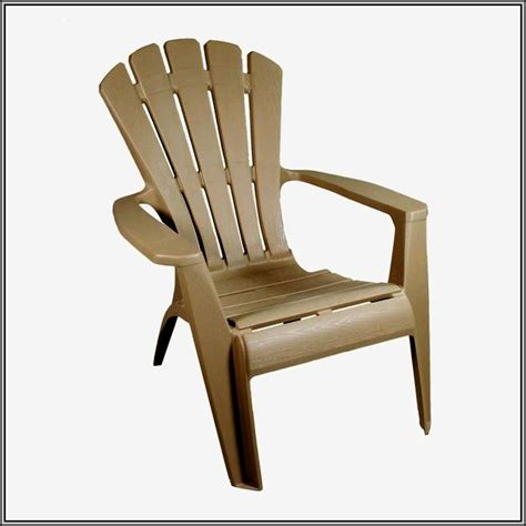 black adirondack chairs home depot adirondack chairs plastic turquoise adirondack chair
