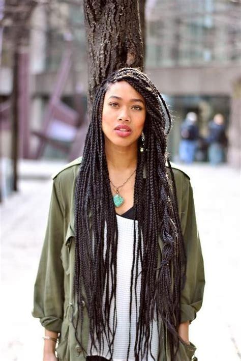 best hair for patra braids patra braids hair pinterest blog braids and brown