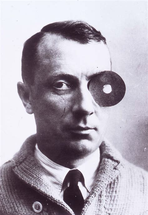 Arp Lookup 1000 Images About Jean Arp On Jean Arp Search And Search