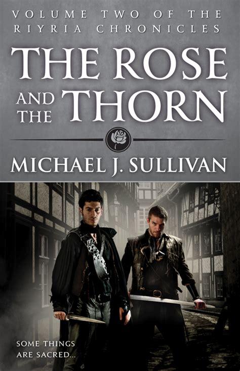 thorns impossible grace volume 1 books rob s o stuff books in the mail w e 2013 07 06
