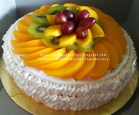 big m fruit cake allcupcakestory fresh fruit marble cake