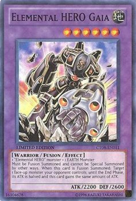 Kartu Yugioh Cloudian Poison Cloud Common original konami yu gi oh trading card glas de036 elementarheld chaos neos elemental