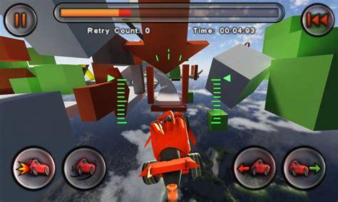 stardunk apk juegos android de la semana naval clash jet car stunts y stardunk el androide libre