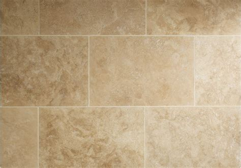 What Is Travertine Flooring by Classic Travertine Tiles Floors Of