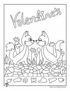 free printable hidden pictures for valentines day hidden picture activity pages for valentine s day woo