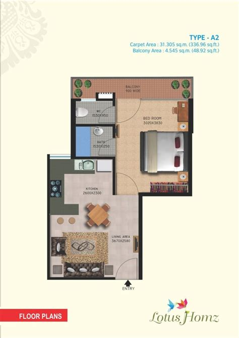 affordable housing plans and design lotus homz affordable housing sector 111 gurgaon huda