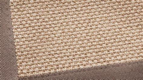 alfombras kp precios alfombras kp dise 241 os y precios en oferta para este mes