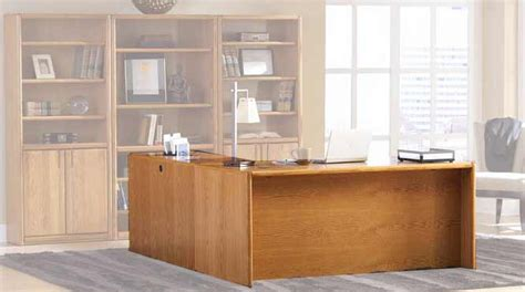 matching office desk accessories choose from matching pieces furnish your entire office