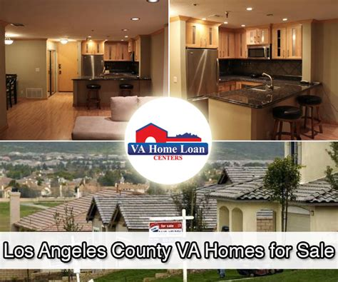 houses for sale in los angeles county los angeles california va loans va home loan info