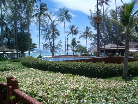 pool boat house bild quot pool imperial boathouse samui quot zu the imperial boat
