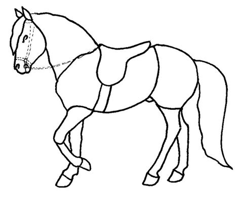 horse color pattern crossword 17 best images about stained glass horses on pinterest