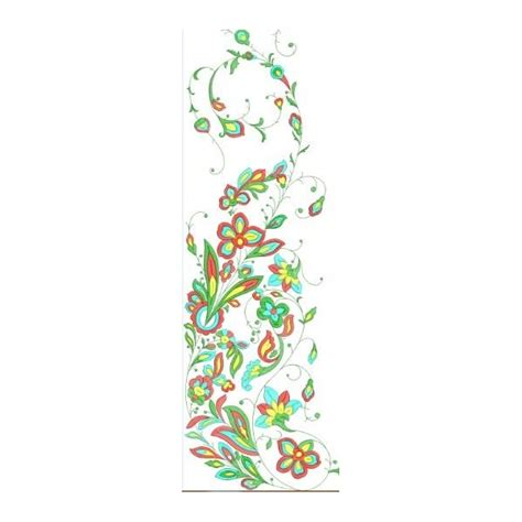 Design Freebies | designs embroidery freebies download pes joy studio