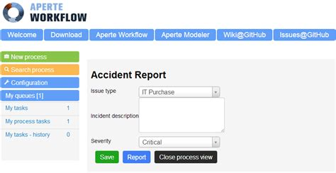 workflow open source bpm workflow guide open source autos post