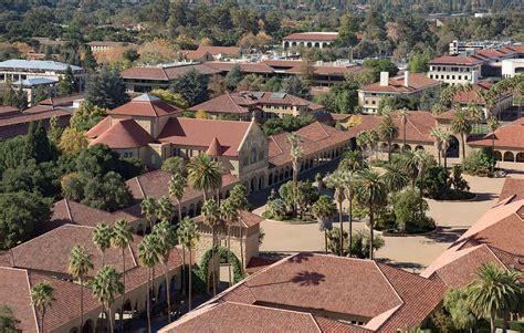 Stanford Weekend Mba by Image Gallery Stanford Cus
