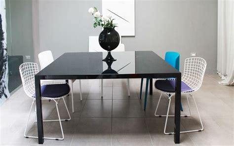 tavolo mdf tavolo mdf italia modello colors tavoli a prezzi scontati