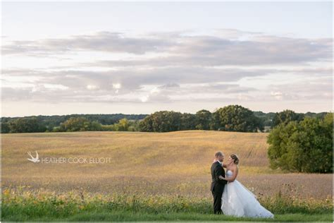 wedding photographer lake geneva claire sam lake geneva