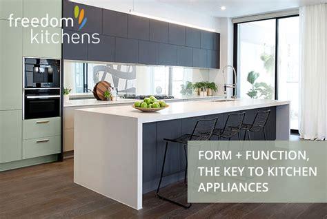 freedom furniture kitchens australia home decor takcop