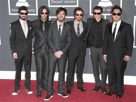 testo somewhere i belong 514 best images about linkin park on parks