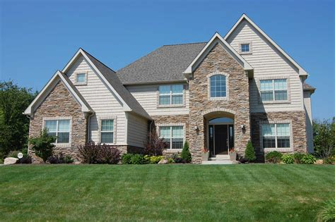 build on your lot coblentz homes