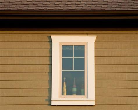 Punch Home Design Windows 8 by Craftsman Window Trim Houzz